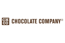 The Chocolate Company