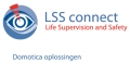 Referentie LSS Connect