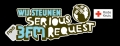 Serious Request 2015